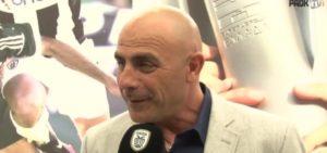 """Ο Νικόλαρος στο """"Sport Sto Noto – Radio"""": """"Αν μου το ζητήσουν θα μείνω πρόεδρος στην Σπάρτη…"""""""