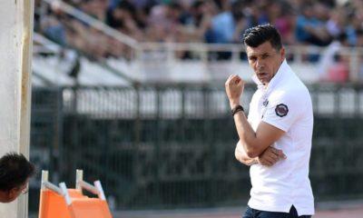 Έκλεισε ο Στεφανίδης σε Επισκοπή, επιβεβαίωση Sportstonoto.gr, οι πρώτες του δηλώσεις - Αποκλειστικό 18