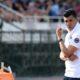 Έκλεισε ο Στεφανίδης σε Επισκοπή, επιβεβαίωση Sportstonoto.gr, οι πρώτες του δηλώσεις - Αποκλειστικό 19