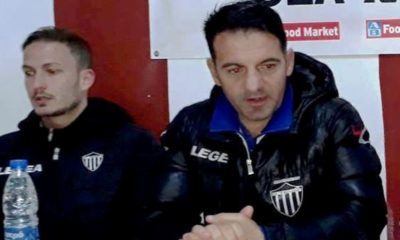 Το νέο ΤΕΛΟΣ του Δρούγα, μία ακόμη δικαίωση Sportstonoto.gr! 9