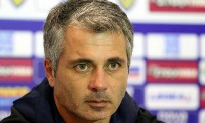 """Αφού.... καζάντισε ως """"προπονητής"""", χώθηκε στις ακαδημίες ο Κορακάκης! 6"""