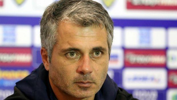 """Αφού…. καζάντισε ως """"προπονητής"""", χώθηκε στις ακαδημίες ο  Κορακάκης!"""