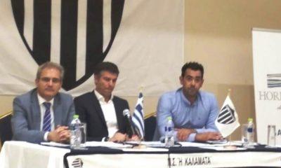 Το Live του Sportstonoto.gr από την παρουσίαση του Γιάννη Χριστόπουλου στη Μαύρη Θύελλα (+photos) 26