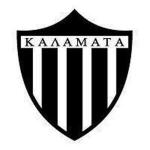 Οι προπονητές της ακαδημίας της Καλαμάτας