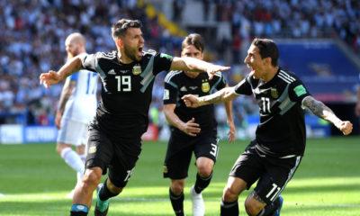 Παγκόσμιο Κύπελλο Ποδοσφαίρου 2018: Το πρόγραμμα της ημέρας (26/6) 24