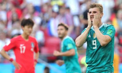 Η Νότια Κορέα πέταξε εκτός συνέχειας τη Γερμανία (photos + video) 6
