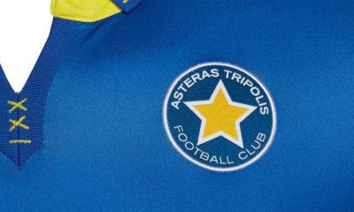 Αστέρας Τρίπολης: Νέα εμφάνιση με… Θόδωρο Κολοκοτρώνη! (photos) 14