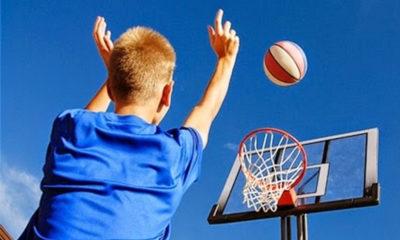 Kyparissia Basketball Camp από τον Δίωνα και την Περιφέρεια Πελοποννήσου 8