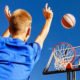 Kyparissia Basketball Camp από τον Δίωνα και την Περιφέρεια Πελοποννήσου 9