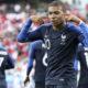 """Στους """"16"""" η Γαλλία, 1-0 το Περού που έμεινε εκτός συνέχειας (video) 17"""