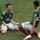 Το Μεξικό σόκαρε την αδιάβαστη Γερμανία 15