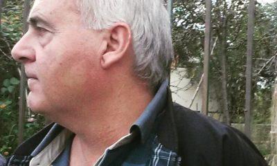 """Έδωσε το """"οκ"""" ο Μάκης Γουμενάκης για τον Κοσυφολόγο, στη Μεθώνη... (photo) 22"""