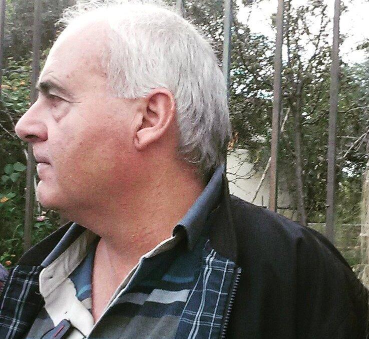 """Έδωσε το """"οκ"""" ο Μάκης Γουμενάκης για τον Κοσυφολόγο, στη Μεθώνη… (photo)"""