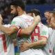 Τα χρειάστηκε η Ισπανία, νίκη με 1-0 επί του Ιράν (video) 24