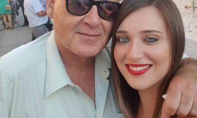 """Νέο """"μπαμ"""" από τον μεγάλο Μάκη Γουμενάκη, στη Μεθώνη (photo) 20"""