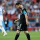 Παγκόσμιο Κύπελλο Ποδοσφαίρου 2018: Το πρόγραμμα της ημέρας (21/6) 17
