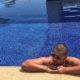 Διακοπές στη Μεσσηνία και στην Costa Navarino, ο Μιραλάς 7
