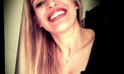 Μετά τον Αργυρόπουλο, τα βρόντηξε & η όμορφη Μπέλλα από Τσικλητήρα! Κρίση σε Πύλο... 12