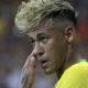 Βραζιλία - Ελβετία 1-1: Τα γκολ και οι καλύτερες φάσεις 9