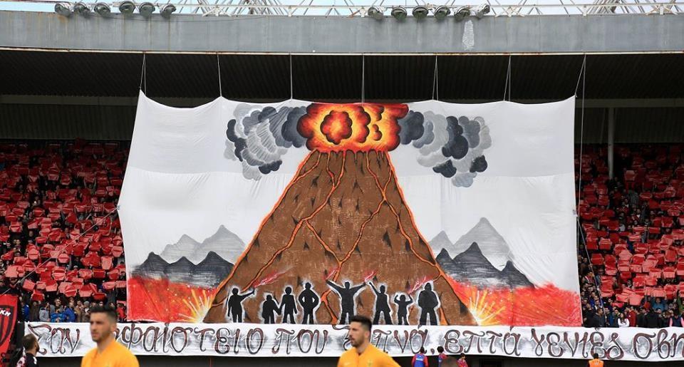 """Nortenos"" : 20 επιχειρηματίες της Πάτρας στην διοίκηση και δεν έχουν 150.000 ευρώ;"""