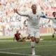 Ο Κριστιάνο απέκλεισε το Μαρόκο, 1-0 η Πορτογαλία (video) 13