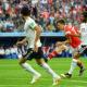 Ρωσία - Αίγυπτος 3-1: Τα γκολ και οι καλύτερες φάσεις (video) 15