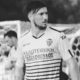 Σταματάει το ποδόσφαιρο ο Σαραντόπουλος! 15