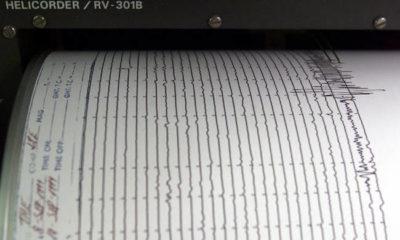 Ο ισχυρός σεισμός που «ταρακούνησε» την Πύλο (+photos) 16