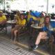 Οι Σουηδοί της… Καλαμάτας, βλέπουν Μουντιάλ! 80
