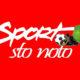 Sportstonoto: Πρώτος προορισμός αθλητικής ενημέρωσης και το καλοκαίρι - Ακόμη πιο ψηλά! 9