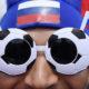Παγκόσμιο Κύπελλο Ποδοσφαίρου 2018: Το πρόγραμμα της ημέρας (23/6) 9