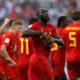 Βέλγιο-Παναμάς 3-0: Τα γκολ και οι καλύτερες φάσεις (video) 9