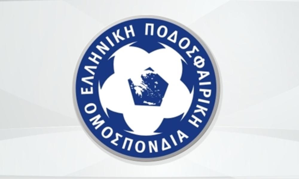 Προειδοποίηση αφαίρεσης βαθμών από ΕΠΟ σε Κέρκυρα, Πλατανιά, Καλαμαριά…
