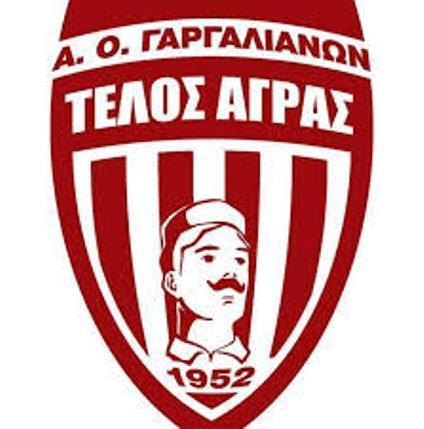 Επιβεβαίωση Sportstonoto: Μαζί Τέλλος Αγρας & Α.Ε.Γ.,  πρόεδρος Δημητρακόπουλος, κόουτς Στυλιανόπουλος