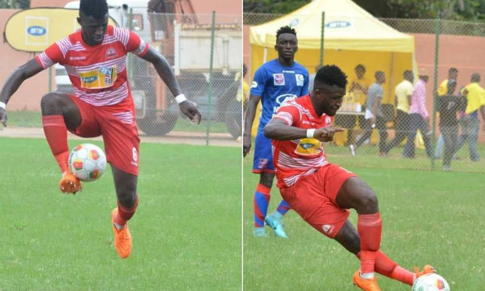 """""""Δεκάρι"""" από την Βραζιλία και """"εξάρι"""" από το Καμερούν πήρε η Σπάρτη! (photo)"""