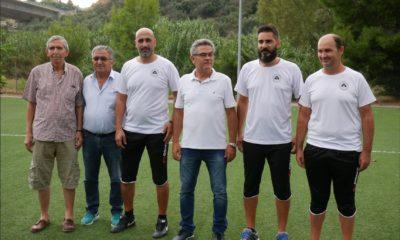 """Απόλλων Καλαμάτας: """"Δεν μας ζήτησε κανένα παίκτη η Μαύρη Θύελλα"""" (photo) 20"""