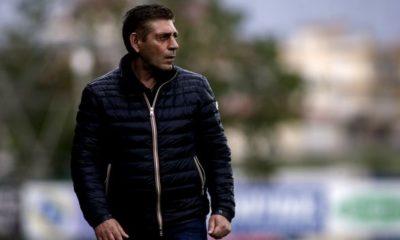 Δήλωσε παραίτηση ο Παντελίδης 21