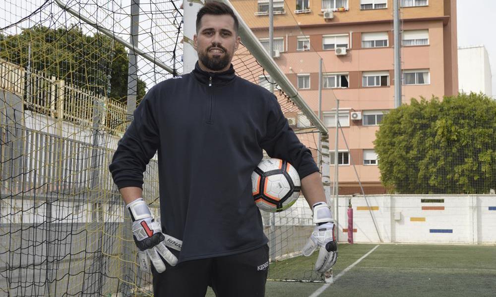 """Έσκασε η πρώτη βόμβα στη Μεσσήνη: Το """"θηρίο"""", ο Ισπανός Alex Caro υπέγραψε στον Πάμισο! Αποκλειστικό"""