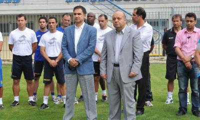 Αστέρας Τρίπολης: Κανονικά στα προκριματικά του Europa League 11