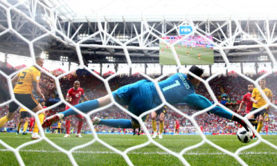 Παγκόσμιο Κύπελλο Ποδοσφαίρου 2018: Το πρόγραμμα της ημέρας (2/7) 60