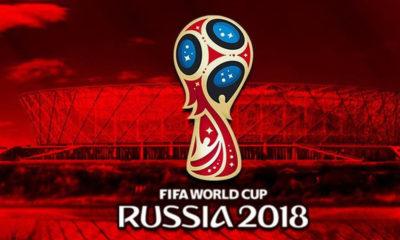 Παγκόσμιο Κύπελλο Ποδοσφαίρου 2018: Το πρόγραμμα της ημέρας (7/7) 11