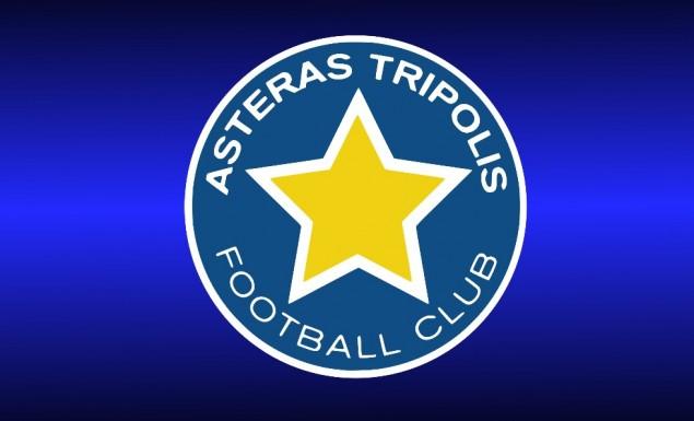 Εκτός Ευρώπης ο Αστέρας Τρίπολης;