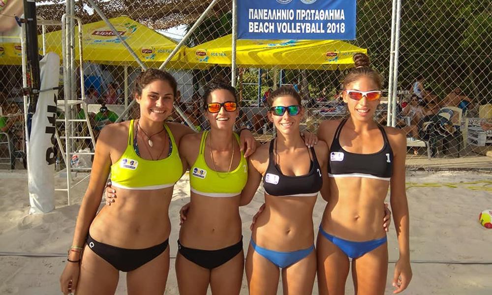 Καλαμάτα Bodytalk Open: Χρυσό μετάλλιο για Ιωαννίδη, Κωστόπουλο και Καραγκούνη, Σαρακατσάνη