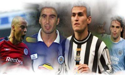 Παπασταθόπουλος, ο 25ος Έλληνας παίκτης στην Premier League 10