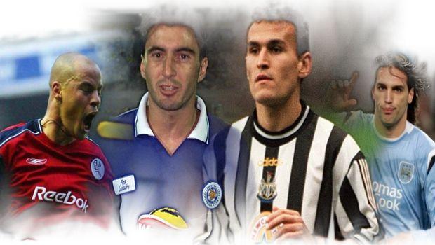 Παπασταθόπουλος, ο 25ος Έλληνας παίκτης στην Premier League