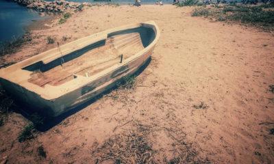 Καιρός - Πού θα «χτυπήσει» ο διήμερος αφρικανικός καύσωνας 23
