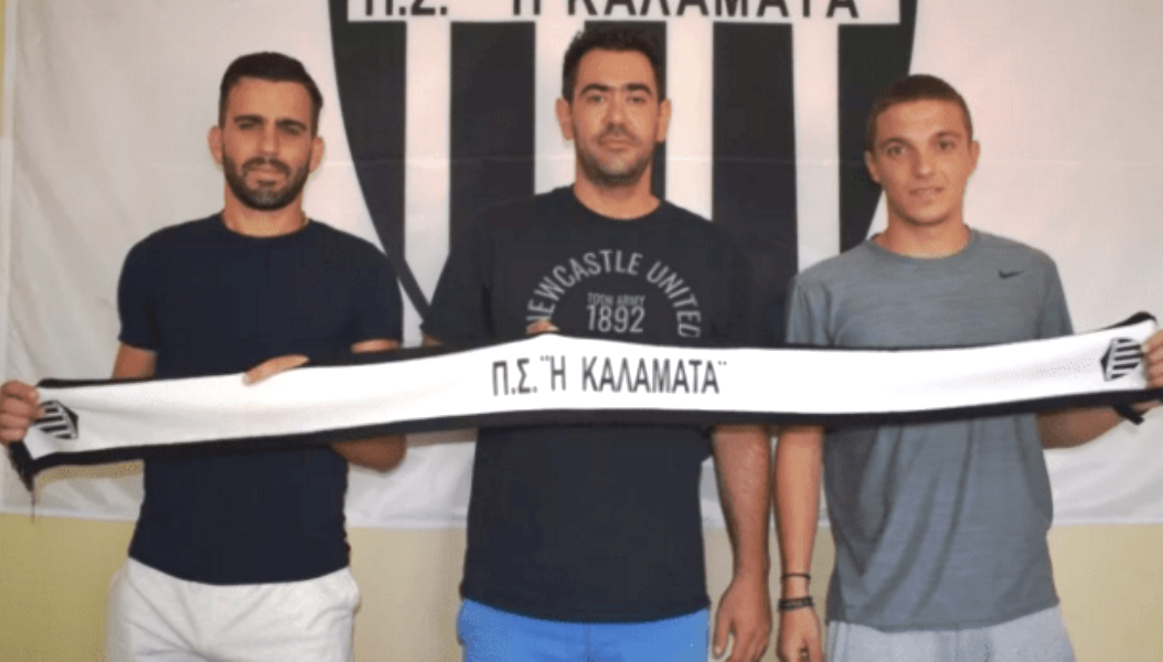 Επιβεβαίωση Sportstonoto.gr και για άλλους… δύο σε Μαύρη Θύελλα
