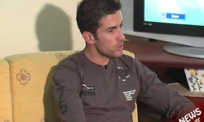 Τρεις Μεσσήνιοι συμμετέχουν στη Β' φάση στη Ρόδο για τo UEFA B 8