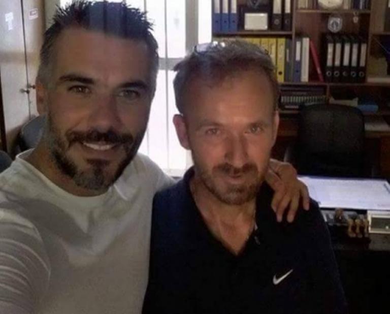 Έτοιμος από… καιρό ο Πετρουλάκης, που έκλεισε ήδη & νέο προπονητή τερματοφυλάκων