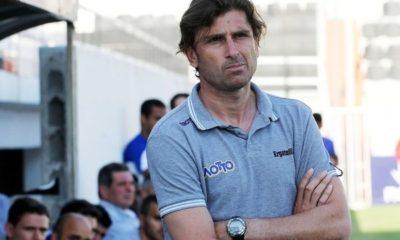 Επιβεβαίωση Sportstonoto.gr (και) με Κετικίδη σε Βλαχιώτη 7